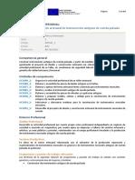 ART561_3 - Q_Documento Publicado