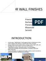Exterior Wall Finishes Bc