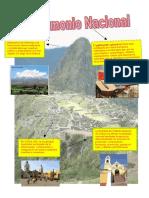 90546629 Infografia de Civica Patrimonio
