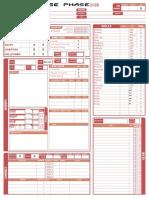FILLABLE eldaniello's EP2 character sheet (NO_Psi + 3xALI + Notes)