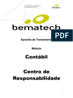Manual Contábil Bematech