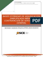 11.Bases_Integradas_20190606_090901_828.docx