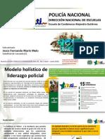 MHLP.pptx