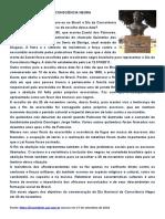 PESQUISA CONSCIENCIA NEGRA.docx