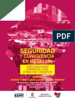 Seguridad_y_convivencia_en_Medellin._Apr.pdf