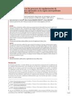 1866-7368-1-PB.pdf