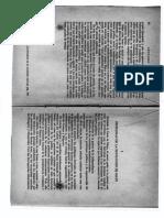 12. Paso, L., Los Caudillos y La Organización Nacional, C3 a 10, Pág. 19-94
