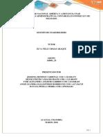 Actividadgrupalpaso2 (2)