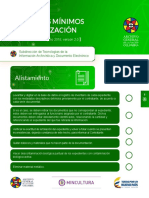 V4 Ficha Digitalizacion