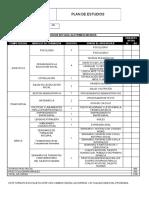2. Plan de Estudio Modelo - Atencion Integral de La Primera Infancia-1