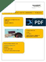 DSOP_U2_A1_FDGI.pdf