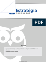 Tecnologia da Informação DATAPREV.pdf