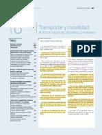 capitulo_6_transporte_movilidad_2018 (1).pdf