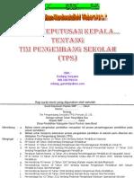 SK Tim Pengembang Sekolah (TPS) Endang.pdf