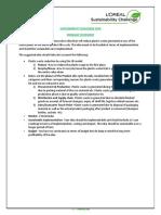 5d4bf54f328ed_Problem_Statement_Sustainability_Challenge-_2019.pdf