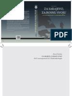 Za_Sarajevo_za_Bosnu_svoju_od_13._novosa.pdf