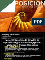Composicon-de-Buenas-Fotos-a-Increibles.pdf