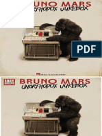 248129689-Bruno-Mars-Unorthodox-Jukebox-Official-Songbook-for-Piano.pdf