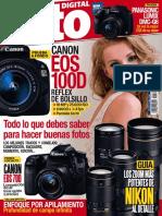 Superfoto Digital - September 2013.pdf