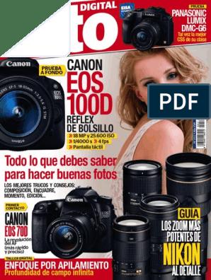 Zapata espíritu Nivel de Burbuja Cubierta Protectora para Cámara Canon EOS 5D Mark IV