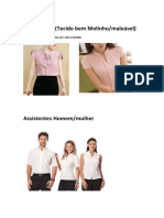 Modelos Uniforme