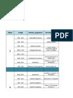 Bibliografia_Farmaceutica (2)