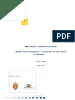 304180315-Gestion-de-Los-Hidrocarburos.pdf
