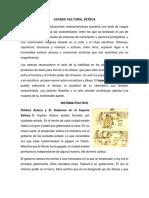 LEGADO CULTURAL AZTECA.docx