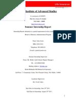 73265295-Kotak-Internship-Project-Report.doc