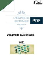 Bienes Ecosistémicos.docx