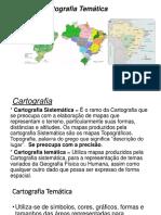 cartografia Temática.pptx
