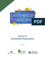apostila_03-bef-controle_financeiro.pdf
