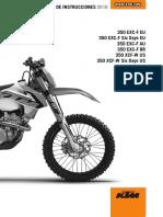 3213336es.pdf