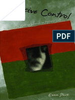 (Interpersonal Violence) Evan Stark - Coercive Control_ How Men Entrap Women in Personal Life -Oxford University Press, USA (2007)
