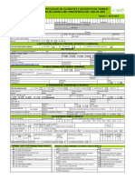 investigacion_accidentes (1).xls