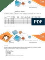 2. Estudio de Caso. Informe 2.docx