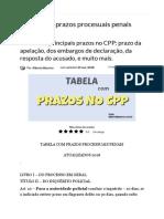 pRAZOS cpp