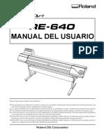 RE-640_USE_SP_R1-LR.pdf