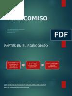 3.-FIDEICOMSIO PRESENTACION.pptx