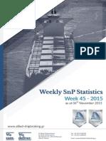 ALLIED-SnP-Statistics-Week-45-06_11_2015.pdf