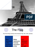 francepowerpoint-100505095312-phpapp02.ppt
