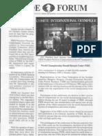 FIDE Forum 01-01 1989 0222