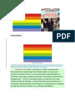 Homofobia.docx