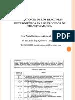 Clase Reactores Heterogéneos(11!08!14).Pptx
