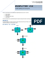 Mixer_Splitter V42.pdf