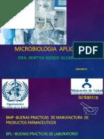 BPM-BPL-BIOSEGURIDAD-2018-MF-01.ppt
