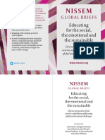 NISSEM Global Briefs