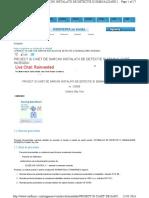 305714952-Proiect-Si-Caiet-de-Sarcini-Instalatii-de-Detectie-Si-Semnalizare-Incendiu-sity-one.pdf