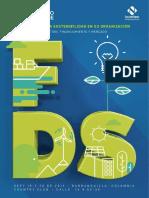 BROCHURE Foro Desarrollo Sostenible 2019 Ocampo (2)