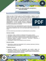 CONCEPTOS BASICOS DE ADMINISTRACION, PROYECTOS E INTERCULTURALIDAD.pdf